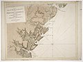 The coast, rivers and inlets of the province of Georgia, surveyed by Joseph Avery and others. RMG K0404.jpg