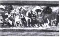 The invading Mukunda Sen, a king of Palpa.png