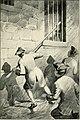 The minute boys of Boston (1910) (14566393070).jpg