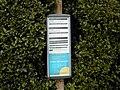 The needles bus stop.JPG