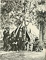 The photographic history of the Civil War - thousands of scenes photographed 1861-65, with text by many special authorities (1911) (14762386032).jpg