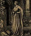 The poetic and dramatic works of Alfred lord Tennyson (1899) (14784214182).jpg