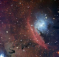 The star formation region NGC 6559.jpg