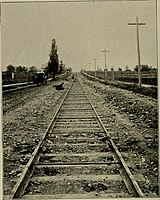 The street railway review (1891) (14573306129).jpg