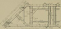 The street railway review (1891) (14574489758).jpg