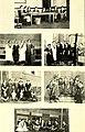 The teachers college quarterly (serial) (1921) (14595407348).jpg
