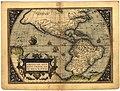 Theatrum orbis terrarum. LOC 98687183-20.jpg