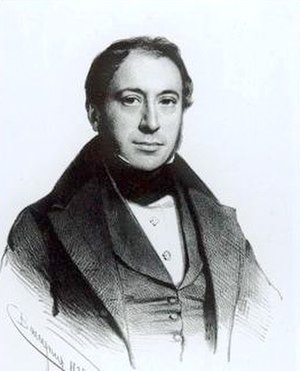 Free University of Brussels - Pierre-Théodore Verhaegen, a Freemason and notable proponent of the university's original establishment