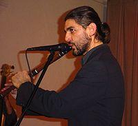 Theodosii-Spasov-2002-Boston.jpg
