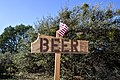 There's beer here (28375766813).jpg