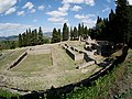 Thermae archaeological site Fiesole n03.jpg