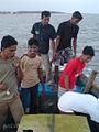 Thirumullaivasal Boating.jpg