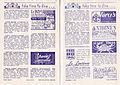 This Week in New Orleans Dec 4 1948 Pages 20-21.jpg