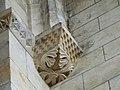 Thiviers église cul-de-lampe (3).JPG