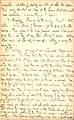 Thomas Butler Gunn Diaries- Volume 1, page 179, October 6-8, 1850.jpg