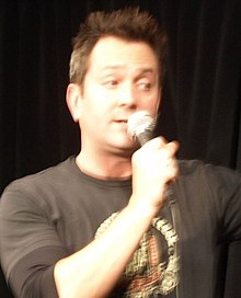Thomas Lennon 2009 (cropped).jpg
