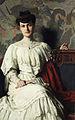 Thomas P. Anshutz - Portrait of Marthe Hientz.jpg