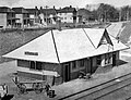 Thorold train-station.jpg