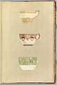 Three Designs for Decorated Cups MET DP827019.jpg