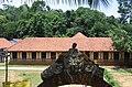 Thrissilery Siva Temple.jpg