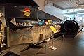 ThrustSSC at Coventry Transport Museum detail.jpg