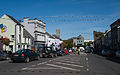 Thurles Liberty Square II 2012 09 06.jpg