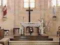 Thury-FR-89-église-intérieur-a3.jpg