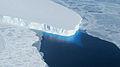 Thwaits Glacier.jpg