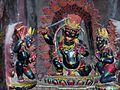 Tibet-5968 (2213409392).jpg