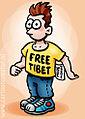 TibetChina.jpg