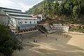 Tibetan Children's Village, Upper Dharamsala.jpg