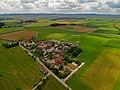 Tiefenbach (Ellingen) Luftaufnahme (2020).jpg