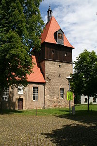 Tiefengruben, Kirche, Juni 2009, IMG 0643.JPG