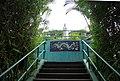 Tiger Balm Gardens 2012 11 090175 (9307470523).jpg