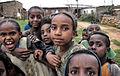 Tigray Kids, Ethiopia (8070404349).jpg