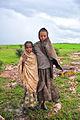 Tigray Sisters, Nth Ethiopia (6788773846).jpg