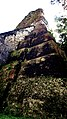 Tikal National Park-71.jpg