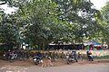 Tikka - Restaurants - Main Road - IIT Campus - Kharagpur - West Midnapore 2015-09-28 4075.JPG