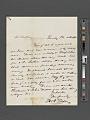 Tilden, Henry A., undated (NYPL b11652246-3954605).tiff
