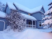 Time to worry about the snow on the roof (8259209443).jpg