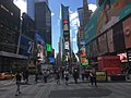 Times Square looking south from 46th Street.jpeg