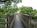 Tin Bridge - geograph.org.uk - 212686.jpg