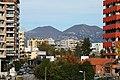 Tirana Buildings 2009.jpg