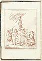 Titelprent van serie- La Rigenerazione dell' Olanda, 1795.jpeg