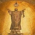 Titian - St. Mark in Ecstasy, 1545.jpg