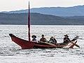 Tlingit Canoe 2915.jpg