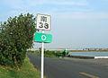 Tn38tn31-1.jpg