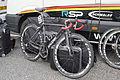 ToB 2013 - bikes 04.jpg