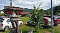 To Podpeško lake 20150712 161420 (19453580348).jpg