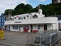 Tobermory Ferry terminal - geograph.org.uk - 500036.jpg